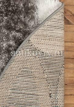 основа ковра Lima 2223-grey