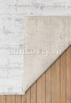 основа ковра Antik Usak 818-Grey