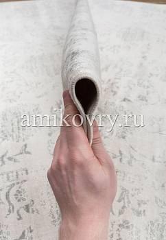 фактура ковра Colour Line MG165-Cream