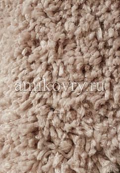 фрагмент ковра Cloudy no17-beige
