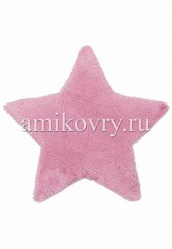 дизайн ковра Bellybutton BB-4211-01 фигура