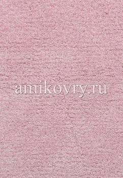 фрагмент ковра Bellybutton BB-4217-06