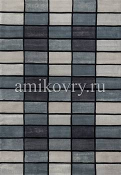 дизайн ковра Harlequin HA10-032 Grid Grey