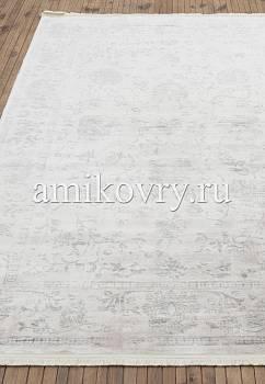 ковер в перспективе по ворсу Colour Line MG165-Cream
