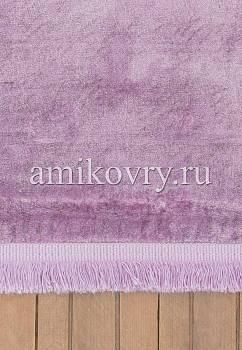 фрагмент ковра Colour Line MG166-Purple