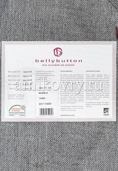 фрагмент ковра Bellybutton BB-4211-03