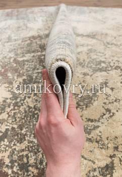 фактура ковра Comtesse 2M103-Ivory