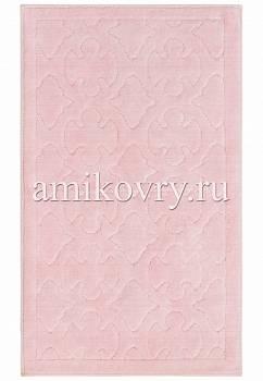 дизайн коврика для ванной Cotton CTN 03-Pink