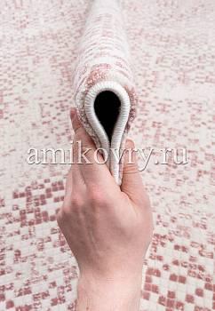 фактура ковра Asil 12672-Cream