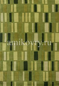 дизайн ковра Harlequin HA10-041 Blocks Green