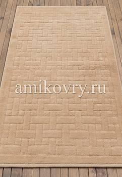 коврик для ванной в перспективе Cotton CTN 06-Beige